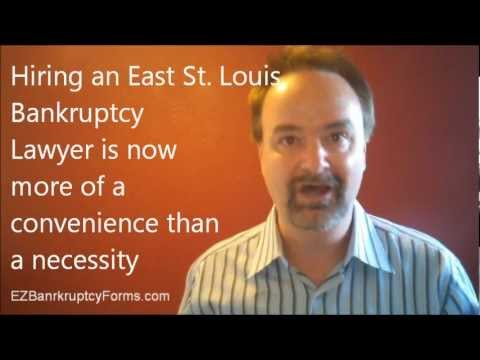 East St Louis Bankruptcy Lawyer Alternative 44 Keep Your