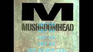 Watch Mushroomhead 2nd Thoughts video