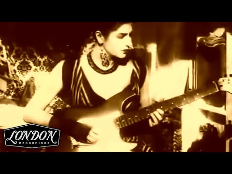 Shakespear's Sister - Hello (Turn Your Radio On) (Official Video)