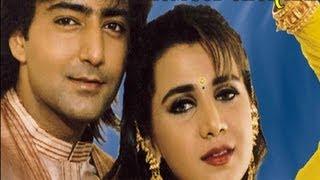 Tere Mere Pyar Ka- Duet (Hum Sub Chor Hain)