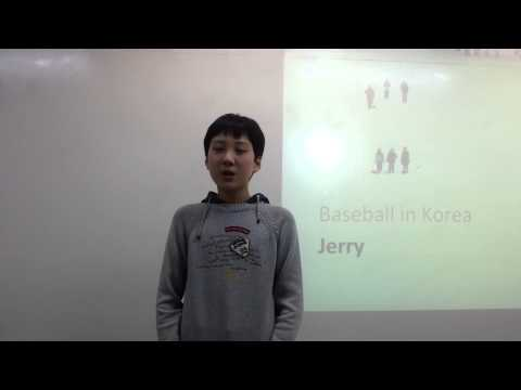 Oxford Speech _ Jerry