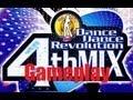 Dance Dance Revolution 4th Mix