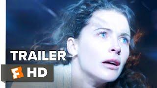 Devil's Gate Trailer #1 (2018) | Movieclips Indie