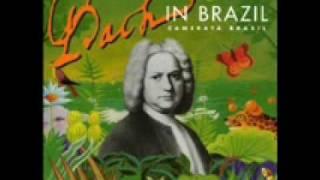 Adagio albinoni cello solo