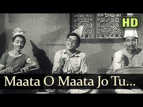Download Choon Choon Karti Aai Chidiya Ab Dilli Door