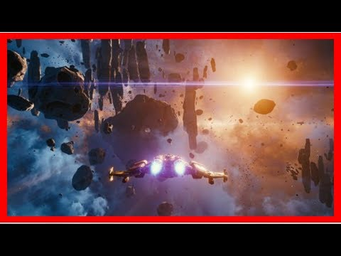 Breaking News | Check Out the Latest Everspace Trailer Before Picking the Game Up