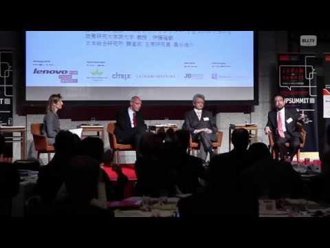 Is Japan's Economy Improving? / 日本の景気回復は順調?