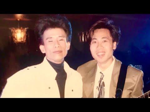 Lk. Tuan Vu Dac Biet 7 , Sao Em No Voi Lay Chong , video