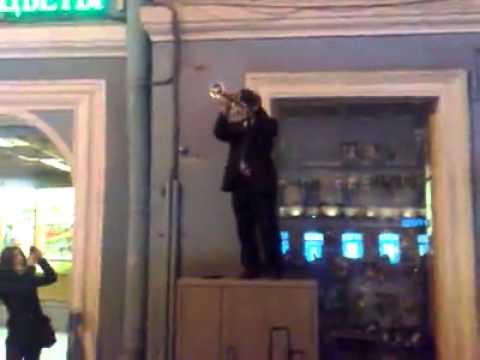 Гимн украины в санкт-петербурге