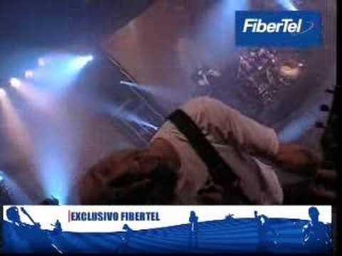 Ian -Pepsi Music 2007- S.I.D.A. (Sombra Inerte Del Amor)