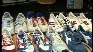 80-luvun TV Dokumentti / Paavo Komi