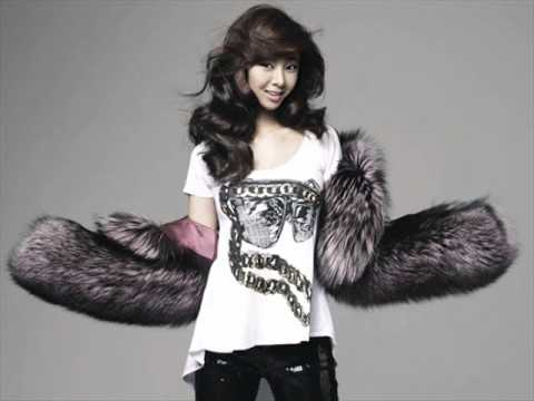 G.na - Black & White [full Album] video