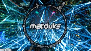 Matduke - Electro One (Original Mix)