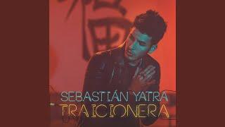 Download Lagu Traicionera Gratis STAFABAND
