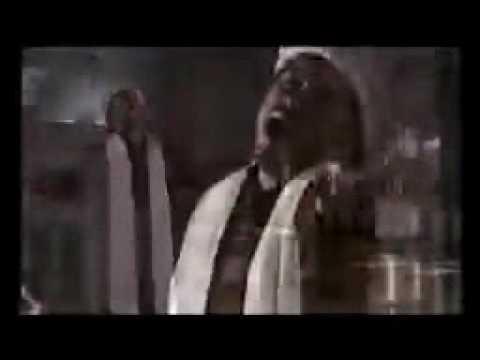 Najam Sheraz - Maula tu Rab Rehman Urdu