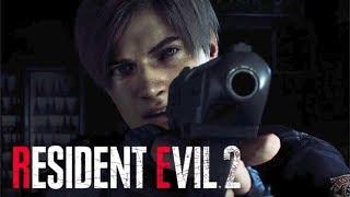 ❗ NEW RESIDENT EVIL 2 E3 HYPE    E3 RE2 REMAKE LIVE DEMO Reaction   RE2 Claire A Leon B Scenarios