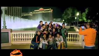 ABCD2  Star-Cast message to all the fans - Zee Aflam Special