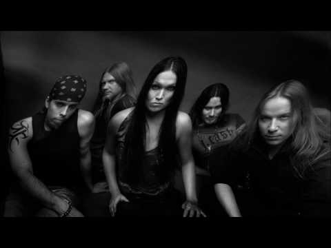 NIGHTWISH - NEMO (lyrics)