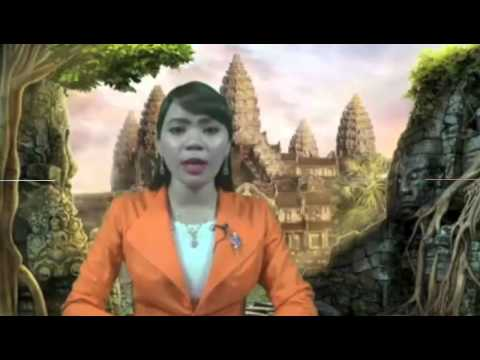 CNRP Daily News 21 Dec 2015 | Khmer hot news | khmer news | Today news | world news