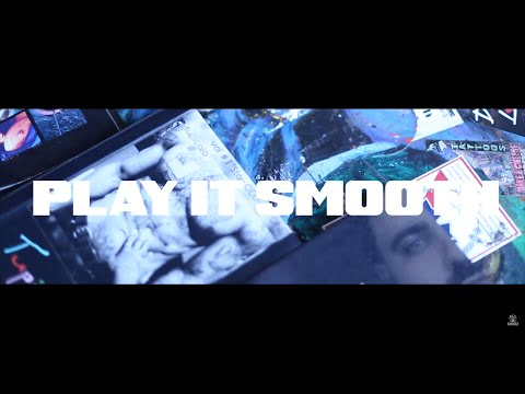 Dee Goodz Play It Smooth music videos 2016