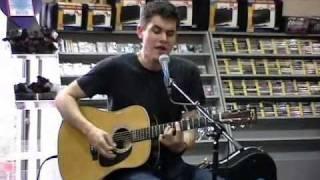 Watch John Mayer Great Indoors video