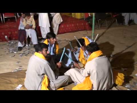Gatka, Dhol Gatka, Dhol Dandiyan, Dhol, Dance, Dhol Stick Dance 3, Chakwal, Dhapai