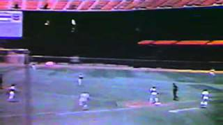 1974 San Francisco Giants.mov