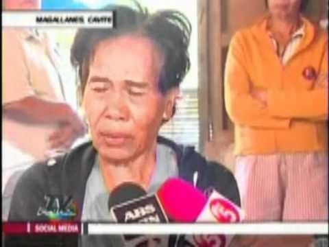 ... sex video http://123bomb.com/watch-2I_2ducycZA/cavite-sex-scandal.html