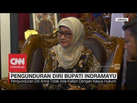 download lagu Bupati Indramayu Mengundurkan Diri, Ini Kata Mendagri gratis