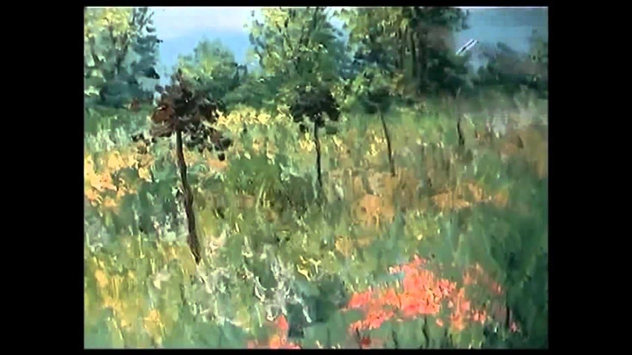 Картина трава, бесплатные фото, обои ...: pictures11.ru/kartina-trava.html