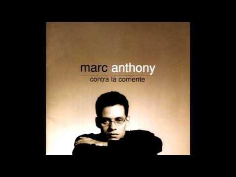 Marc Anthony - La Luna Sobre Nuestro Amor