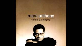 Watch Marc Anthony La Luna Sobre Nuestro Amor video