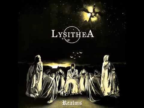 Lysithea - The Lighthouse