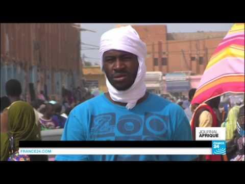MAURITANIE - Tunisiens et Libanais se partagent les clients de Nouakchott