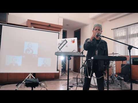 Anji - Bidadari Tak Bersayap acapella IMGBidadariC MP3...