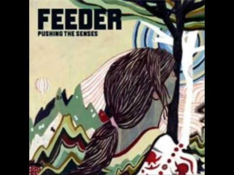 Feeder - I For You