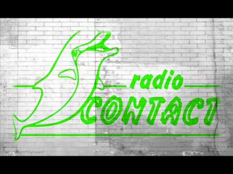 Radio Contact Jingles, Hitmixes & Sound Effects Part 1 2 video