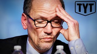 Tom Perez Can