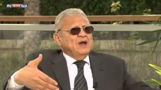 مصر تتوقع جذب 30 مليار جنيه للاتصالات