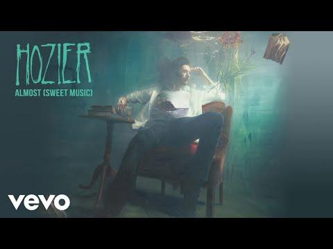 Download  Hozier - Almost Sweet   Audio Gratis, download lagu terbaru