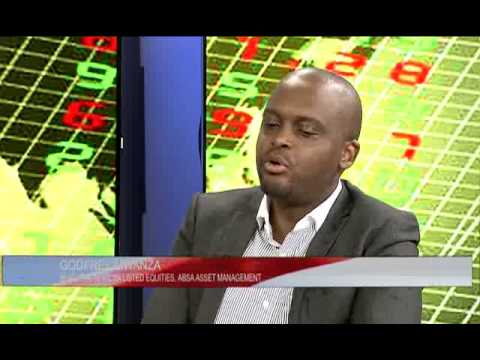 Africa Business Today - 07 Aug 2015 - Part 3