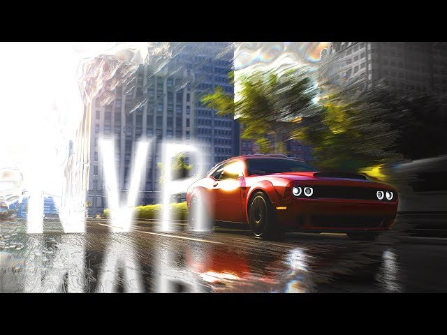 GTA 5 most impressive visual overhaul mod looks even better after extensive update
