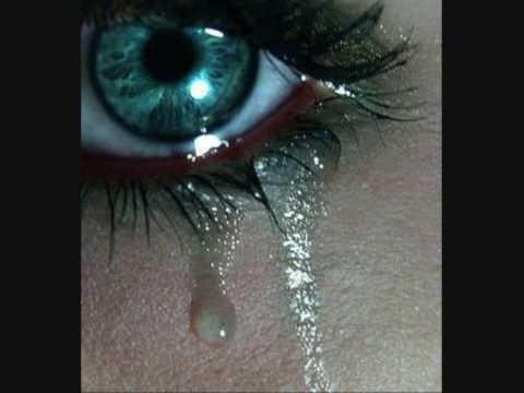 Edguy - When A Hero Cries