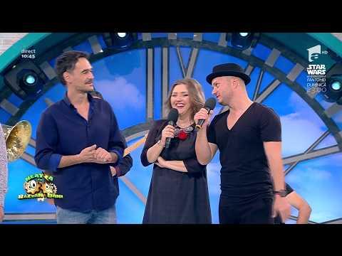 Trupa Provincialii Are în Palmares Sute De Concerte, șase Albume, Două Participări La Eurovision
