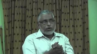 Romans - Malayalam Bible Study - Book of Romans - Part 8E