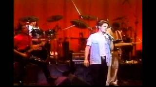 Vídeo 86 de Pedro Mariano