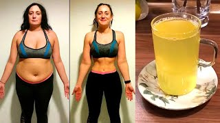 Size Zero Drink | Lose 29 LBS In 14 Days | Lose 14 Kgs In 14 Days