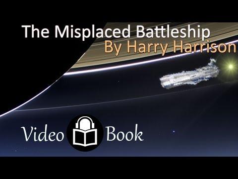 Battlefield Earth Sci-Fi Audiobook - Behind the Scenes