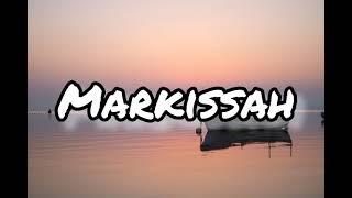 Download lagu Markisa cinta Laura kielh -lirik dan terjemahan Indonesia