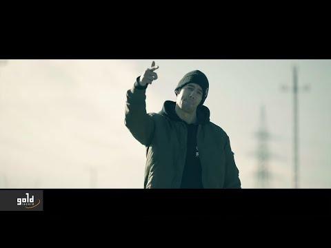 HŐSÖK – Remény (Official Music Video 2017)